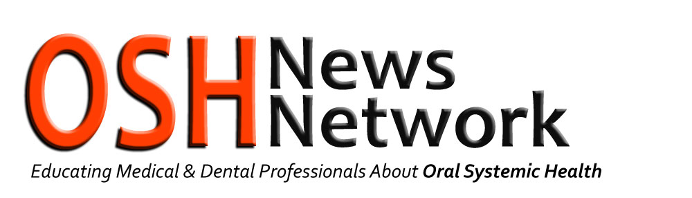 OSH News Network